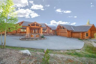 151 Alphabet LANE BRECKENRIDGE, Colorado - Image 23