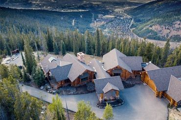 151 Alphabet LANE BRECKENRIDGE, Colorado - Image 24