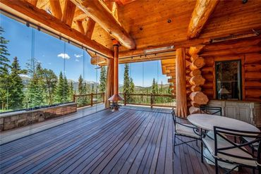 151 Alphabet LANE BRECKENRIDGE, Colorado - Image 4