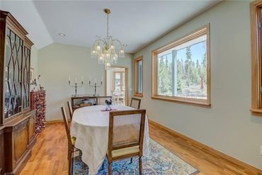 1228 Emerald ROAD SILVERTHORNE, Colorado - Image 11