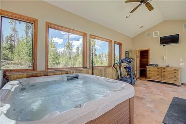 1228 Emerald ROAD SILVERTHORNE, Colorado - Image 17