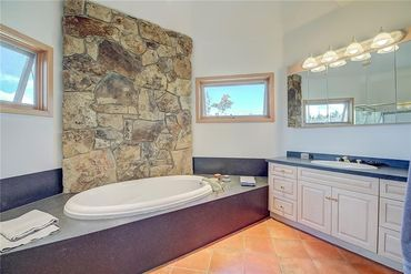 1228 Emerald ROAD SILVERTHORNE, Colorado - Image 19