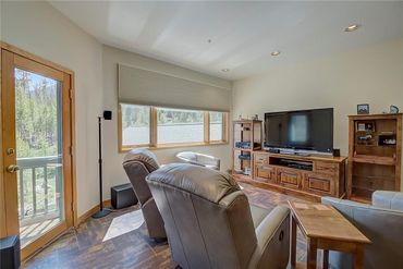 1228 Emerald ROAD SILVERTHORNE, Colorado - Image 20