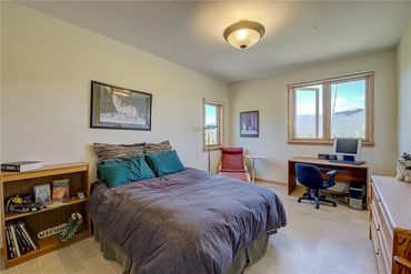 1228 Emerald ROAD SILVERTHORNE, Colorado - Image 21