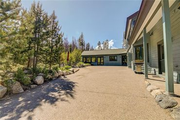 1228 Emerald ROAD SILVERTHORNE, Colorado - Image 23