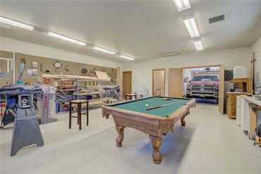 1228 Emerald ROAD SILVERTHORNE, Colorado - Image 24