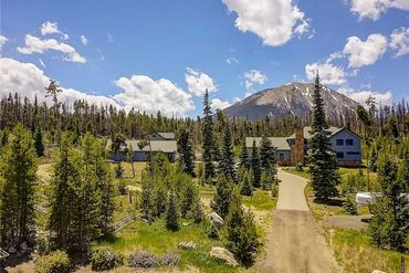 1228 Emerald ROAD SILVERTHORNE, Colorado - Image 25