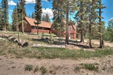 4550 CO ROAD 14 FAIRPLAY, Colorado - Image 25
