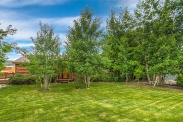 115 County Road 1014 SILVERTHORNE, Colorado - Image 1