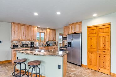 115 County Road 1014 SILVERTHORNE, Colorado - Image 11