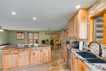 115 County Road 1014 SILVERTHORNE, Colorado - Image 12