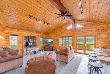 115 County Road 1014 SILVERTHORNE, Colorado - Image 14