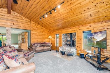 115 County Road 1014 SILVERTHORNE, Colorado - Image 15