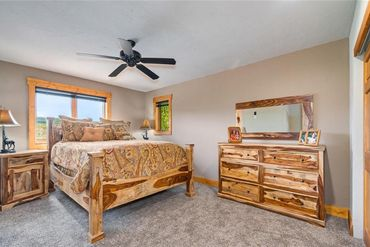 115 County Road 1014 SILVERTHORNE, Colorado - Image 16