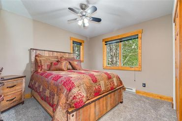 115 County Road 1014 SILVERTHORNE, Colorado - Image 18