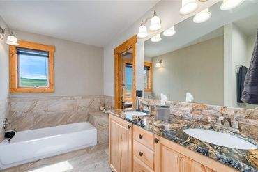 115 County Road 1014 SILVERTHORNE, Colorado - Image 19