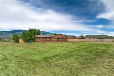 115 County Road 1014 SILVERTHORNE, Colorado - Image 24