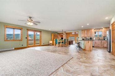 115 County Road 1014 SILVERTHORNE, Colorado - Image 4