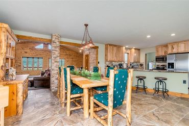 115 County Road 1014 SILVERTHORNE, Colorado - Image 9