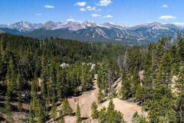2745 Boreas Pass ROAD BRECKENRIDGE, Colorado 80424 - Image 1