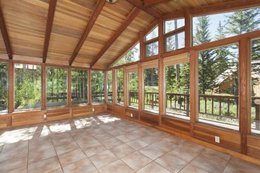 114 N GOLD FLAKE TERRACE BRECKENRIDGE, Colorado - Image 11