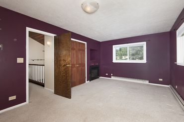 114 N GOLD FLAKE TERRACE BRECKENRIDGE, Colorado - Image 17