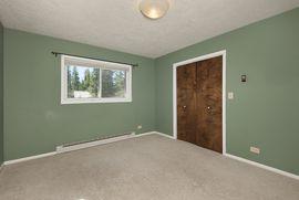 114 N GOLD FLAKE TERRACE BRECKENRIDGE, Colorado 80424 - Image