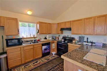 369 Prunes PLACE FAIRPLAY, Colorado - Image 4
