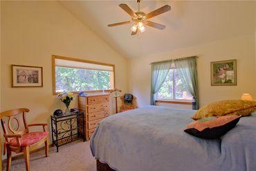 369 Prunes PLACE FAIRPLAY, Colorado - Image 7