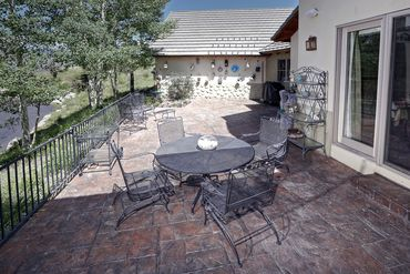 Photo of 470 Kensington Drive Edwards, CO 81632 - Image 16