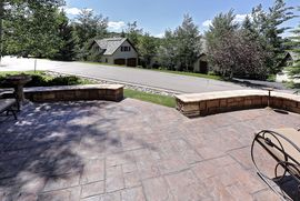 470 Kensington Drive Edwards, CO 81632 - Image