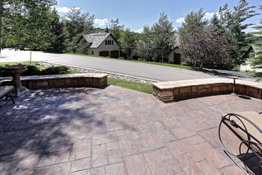 Photo of 470 Kensington Drive Edwards, CO 81632 - Image 17