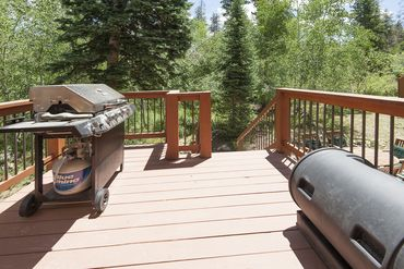 122 Royal Tiger ROAD BRECKENRIDGE, Colorado - Image 22