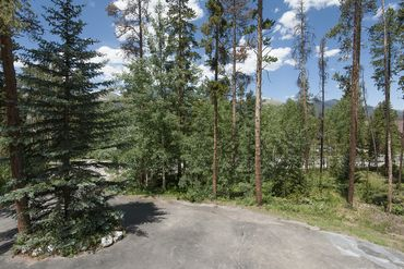 122 Royal Tiger ROAD BRECKENRIDGE, Colorado - Image 24