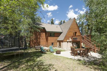 122 Royal Tiger ROAD BRECKENRIDGE, Colorado - Image 25
