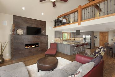 122 Royal Tiger ROAD BRECKENRIDGE, Colorado - Image 26