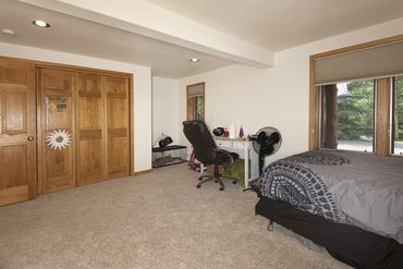 122 Royal Tiger ROAD BRECKENRIDGE, Colorado - Image 33