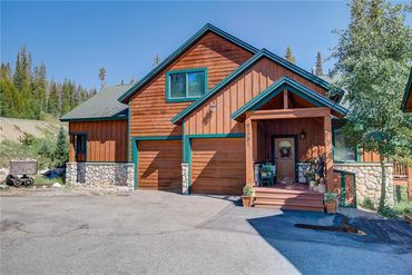 91781 Ryan Gulch ROAD SILVERTHORNE, Colorado - Image 25