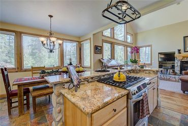 91781 Ryan Gulch ROAD SILVERTHORNE, Colorado - Image 11