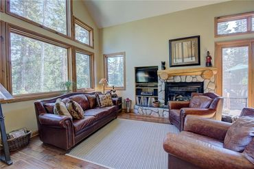 91781 Ryan Gulch ROAD SILVERTHORNE, Colorado - Image 12