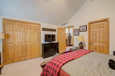 91781 Ryan Gulch ROAD SILVERTHORNE, Colorado - Image 20