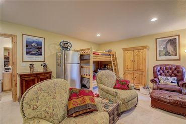 91781 Ryan Gulch ROAD SILVERTHORNE, Colorado - Image 23