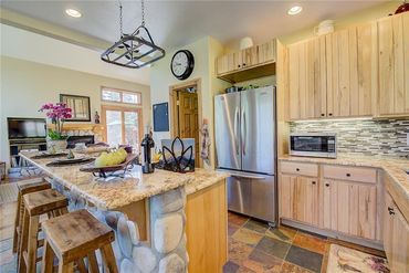 91781 Ryan Gulch ROAD SILVERTHORNE, Colorado - Image 10