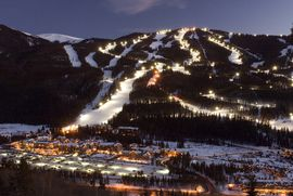 100 Dercum SQUARE # 8368 KEYSTONE, Colorado 80435 - Image