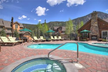 30 Wolf Rock ROAD KEYSTONE, Colorado - Image 11
