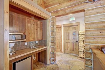 30 Wolf Rock ROAD KEYSTONE, Colorado - Image 13