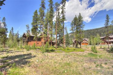 30 Wolf Rock ROAD KEYSTONE, Colorado - Image 17