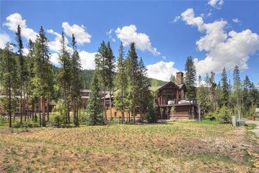 30 Wolf Rock ROAD KEYSTONE, Colorado - Image 18
