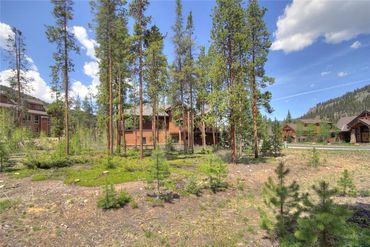 30 Wolf Rock ROAD KEYSTONE, Colorado - Image 19