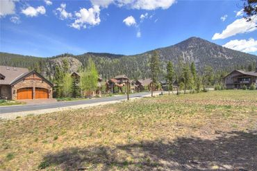 30 Wolf Rock ROAD KEYSTONE, Colorado - Image 20